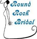 Round Rock Bridal